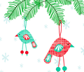 Rhanging_birds_fq-01_comment_111794_thumb