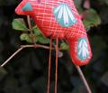 Rhanging_birds_fq-01_comment_112886_thumb