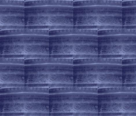 Athena Tile fabric by queeninmyownmind on Spoonflower - custom fabric