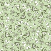 Rrmgt_butterfly_ditsy_green_shop_thumb