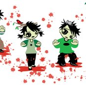 Rrrzombie-splatter-fabric_shop_thumb