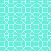 turquoise gem