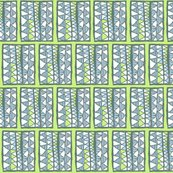 Rrrrrrrrpale-blue-registers-replica-var-blue-teal-wht-lime-w-cutouts_copy-edited_shop_thumb