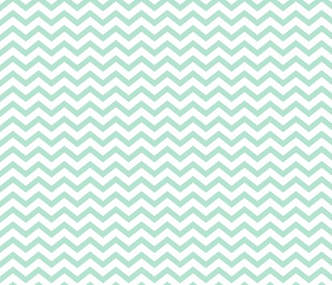 Rrchevron-mintgreen_shop_preview