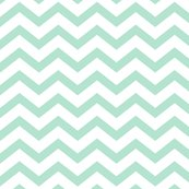 Rrchevron-mintgreen_shop_thumb