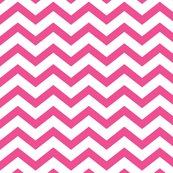 Rrchevron-darkpink_shop_thumb