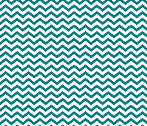Rrrchevron-darkteal_shop_preview
