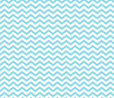 Chevron-skyblue_shop_preview