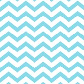 Chevron-skyblue_shop_thumb