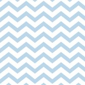 Rchevron-powderblue_shop_thumb