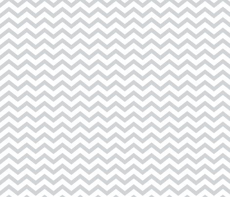 Rrrchevron-lightergrey_shop_preview