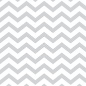 Rrrchevron-lightergrey_shop_thumb