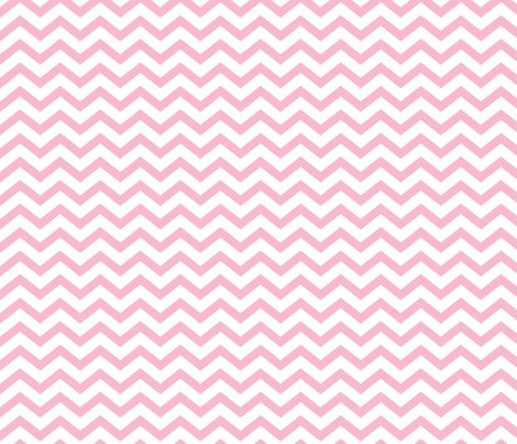 Rrrchevron-lightpink_shop_preview