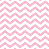 Rrrchevron-lightpink_shop_thumb
