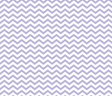 Rrrchevron-lightpurple_shop_preview