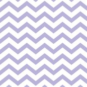 Rrrchevron-lightpurple_shop_thumb