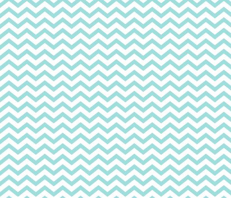 Chevron-lightteal_shop_preview