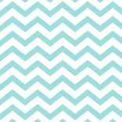 Chevron-lightteal_shop_thumb