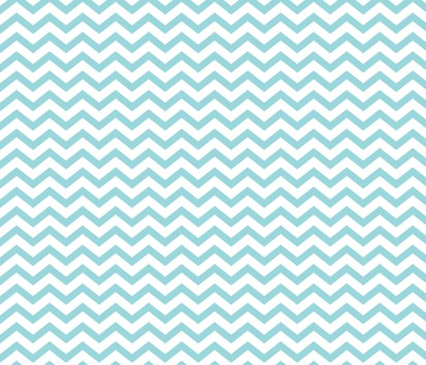 Rrrchevron-lightteal_shop_preview