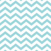 Rrrchevron-lightteal_shop_thumb