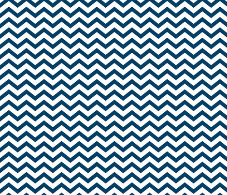 Rrchevron-navyblue_shop_preview