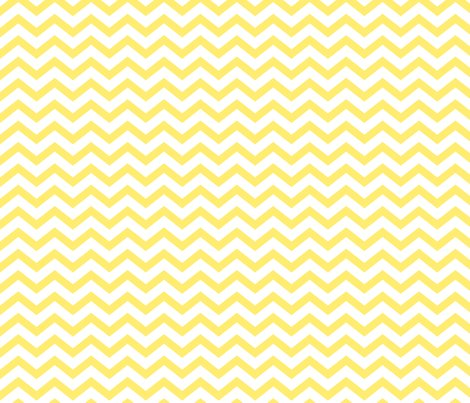 Chevron-yellown_shop_preview