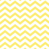Chevron-yellown_shop_thumb