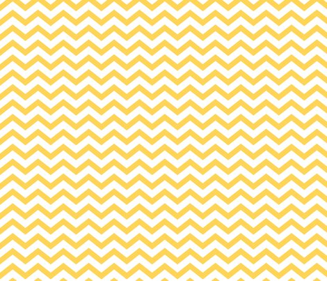 Rrrrrchevron-yellow_shop_preview