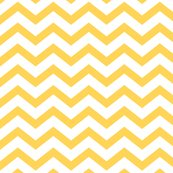 Rrrrrchevron-yellow_shop_thumb