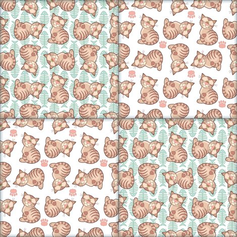 Rrbilly_cat_cheat_quilt_shop_preview