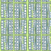 Rrrpale-blue-registers-replica-var-blue-teal-wht-lime-cutouts-v-multifinal_copy_shop_thumb