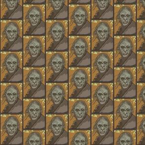 zombieman
