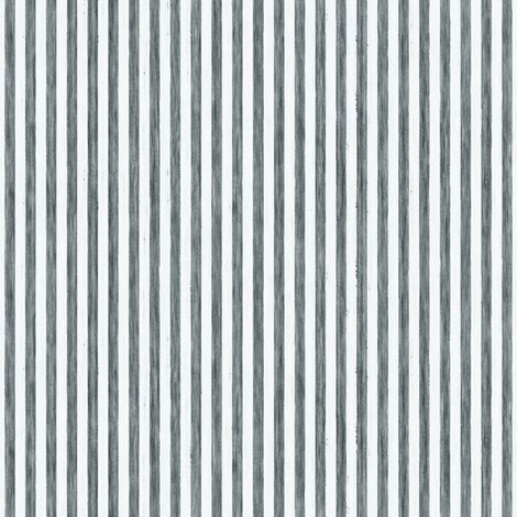 Rrprovincial_stripe_-antique_blue_shop_preview