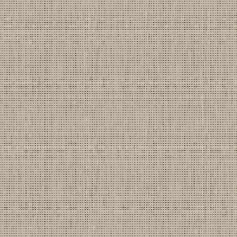 Linen Stippling - Natural fabric by kristopherk on Spoonflower - custom fabric