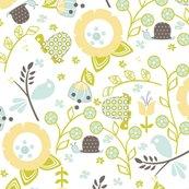 Rditsy-flowergarden_final_shop_thumb