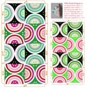 Rrtwo_circles_ornaments_a.ai_shop_thumb