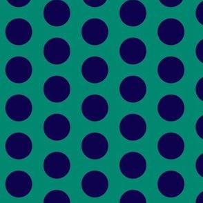 Dot reverse