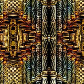 columnsrevised
