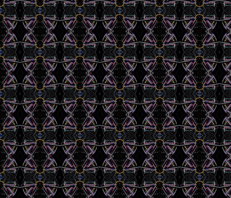 IMGP9554 fabric by codalion on Spoonflower - custom fabric