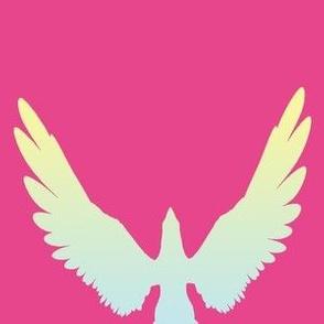 Eagles 2, L