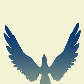 Eagles 3, L