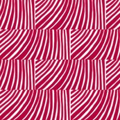 Rrrrbig_bold_tiger_moth_stripes__pure_half-brick_shop_thumb