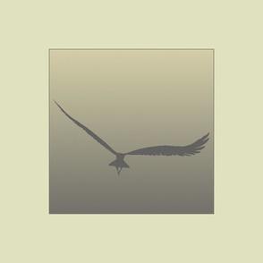 Eagles 10, L