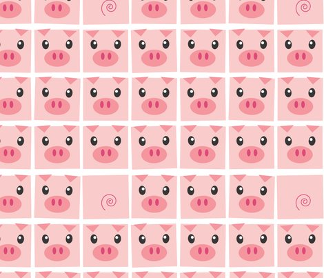 Rrordered--pigs.ai_shop_preview
