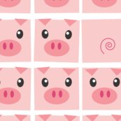 Rrordered--pigs.ai_shop_thumb