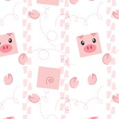Rrandom-pigs.ai_shop_thumb