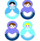 Rr4russian_dolls_shop_thumb