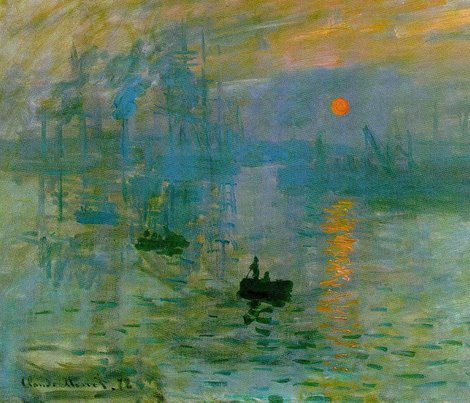 Rmonet_-_impression_sunrise_shop_preview
