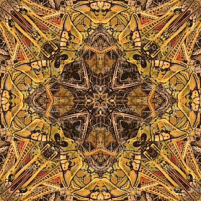 grasshopper-gld_011