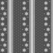 Rrsnowflakes_on_grey_shop_thumb